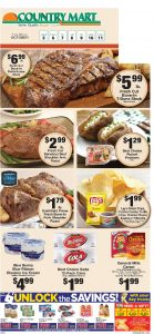 thumbnail of insert-country-mart-10-05-2016
