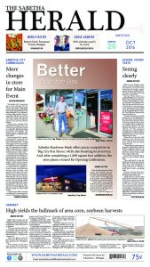 thumbnail of issue-10-26-2016