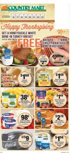 thumbnail of insert-country-mart-11-16-2016