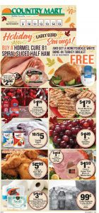 thumbnail of insert-country-mart-11-9-2016