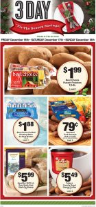 thumbnail of INSERT – Country Mart 12.14.2016