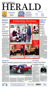 thumbnail of ISSUE – 12.14.2016