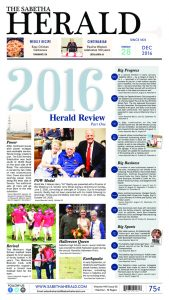 thumbnail of ISSUE – 12.28.2016