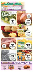 thumbnail of INSERT – Country Mart 04.12.2017