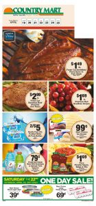 thumbnail of INSERT – Country Mart 04.19.2017