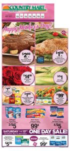 thumbnail of INSERT – Country Mart 05.10.2017