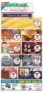 thumbnail of INSERT – Country Mart 5.24.2017
