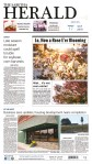 thumbnail of ISSUE – 10.17.2018