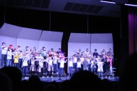 SES Fourth Grade Music Program.6321