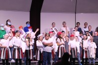 SES Fourth Grade Music Program.6341