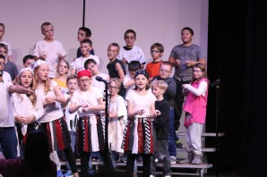 SES Fourth Grade Music Program.6372