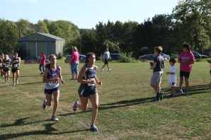 SHS Cross Country.2958