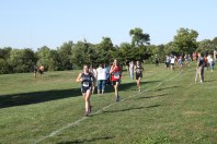 SHS Cross Country.3042