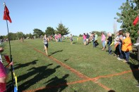 SHS Cross Country.3091
