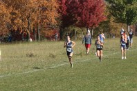 SHS State Cross Country.4082