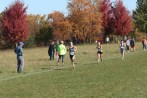 SHS State Cross Country.4084