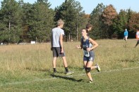 SHS State Cross Country.4087
