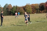 SHS State Cross Country.4088