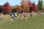 SHS State Cross Country.4090