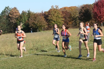 SHS State Cross Country.4095