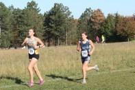 SHS State Cross Country.4099