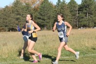 SHS State Cross Country.4101