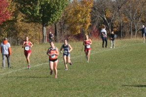 SHS State Cross Country.4102
