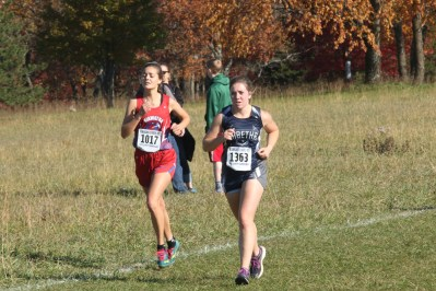 SHS State Cross Country.4106