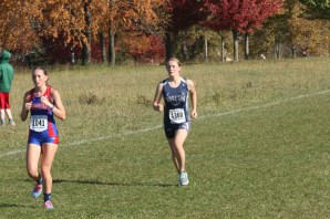 SHS State Cross Country.4112