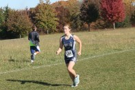 SHS State Cross Country.4117