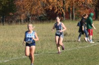 SHS State Cross Country.4118