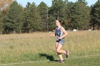 SHS State Cross Country.4124