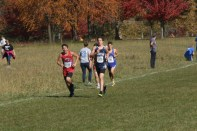 SHS State Cross Country.4183