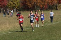 SHS State Cross Country.4184