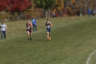 SHS State Cross Country.4193
