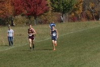 SHS State Cross Country.4194
