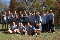 SHS State Cross Country.4207