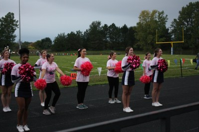 SMS Cheer Clinic.8965