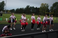 SMS Cheer Clinic.8967