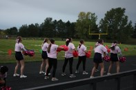 SMS Cheer Clinic.8968