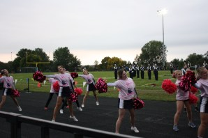 SMS Cheer Clinic.8974