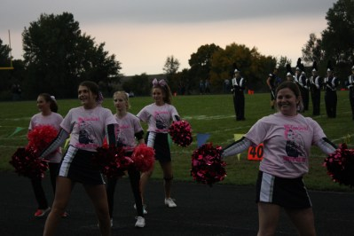 SMS Cheer Clinic.8976