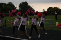 SMS Cheer Clinic.8978