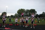 SMS Cheer Clinic.8983