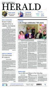thumbnail of ISSUE – 10.16.2019