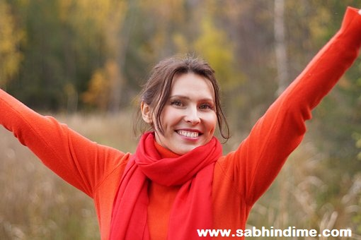 Happy rahne Ke 10 khas tips, upaay, tareeke/How To Be Happy In Hindi