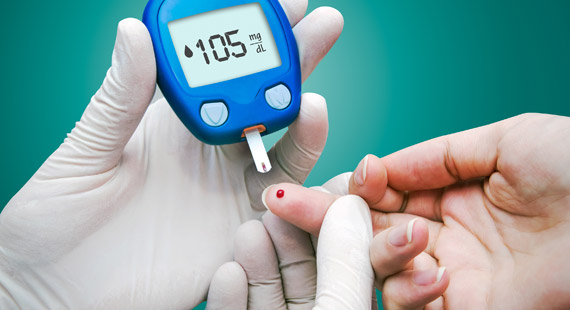 10 HOME REMEDIES FOR DIABETES THAT REALLY WORK