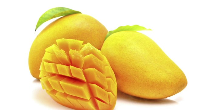 TOP 10 BENEFITS AND USES OF MANGO FOR SKIN AND HAIR