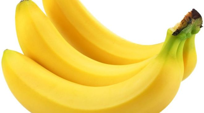 WHICH BANANA WOULD YOU CHOOSE?