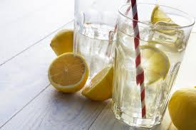 Top 10 Reasons to Drink Lemon Water Before Bed